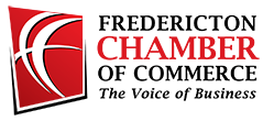 Fredericton Chamber